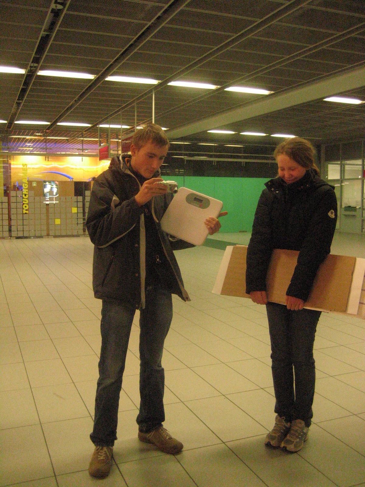 Weight_Watchers___Rick_und_Julia___Airport_Dresden_17.11.07