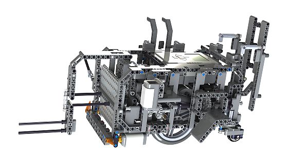 Roboter_MCGBots