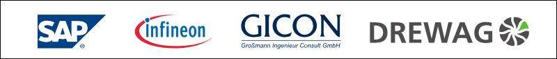 sponsoren_logo