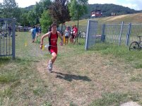 Triathlon_2011