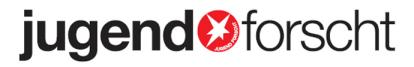 logo_jufo