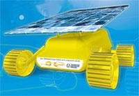 pk_dw_aktuell_solarmobil